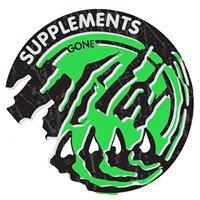 Supplements Gone Wild