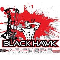 Black Hawk Archers
