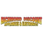 Richmond Appliance