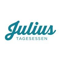 Julius Tagesessen