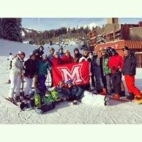 Miami University Ski/Snowboard Club
