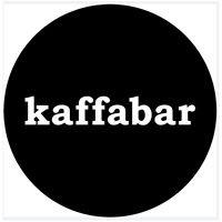 Kaffabar