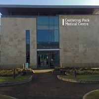 Castletroy Park Medical Centre