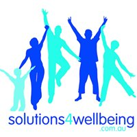 Solutions 4 Wellbeing