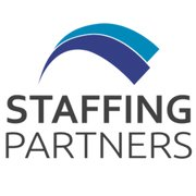 Staffing Mrn 1