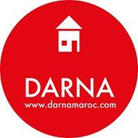 Association Darna