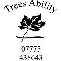 Trees Ability