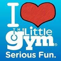 The Little Gym of Aberdeen