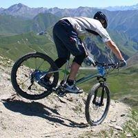 RideOn - Die Mountainbikeschule