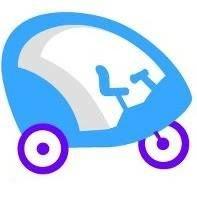 Tripup Rickshaws Taxi Bikes and Advertising Company