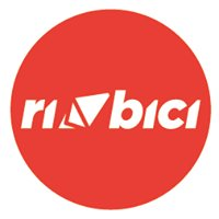 Ri-Bici