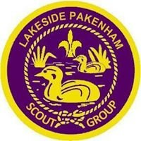 Lakeside Scout Group