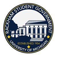 Rackham Student Government