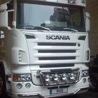 Abreu Truck Service