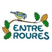Entre Roures