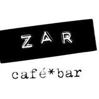 ZAR café*bar