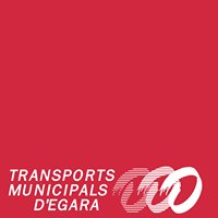 TMESA, Transports Municipals d'Egara