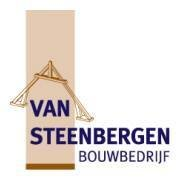 Bouwbedrijf van Steenbergen