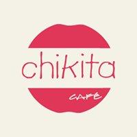Chikita Café