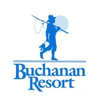 Buchanan Resort