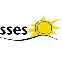 SSES Schweizerische Vereinigung für Sonnenenergie