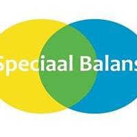 Speciaal Balans