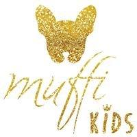 MUFFI KIDS