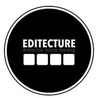 Editecture
