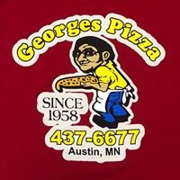 George's Pizza