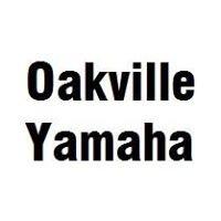 Oakville Yamaha