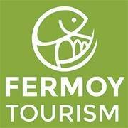 Fermoy Community and Tourism Office