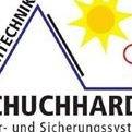 Dachtechnik Schuchhardt