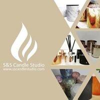 S&S Candle Studio