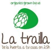 Bio Trailla