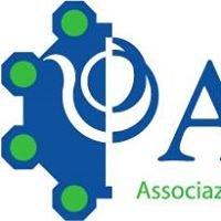 APeS - Associazione Psicologi e Società Ricerca e studi psicologici