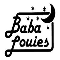 Baba Louies