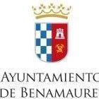 Ayuntamiento Benamaurel