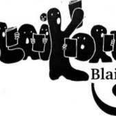 Escola de música Blai Net