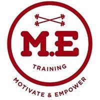 M.E Training