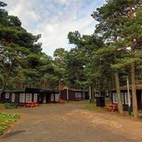 PIK Camping