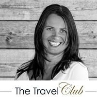 The Travel Club Someren