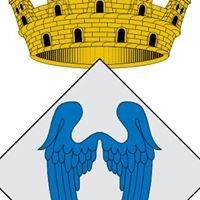 Ajuntament d'Aldover
