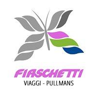 Fiaschetti Pullmans Di Fiaschetti & C. Sas