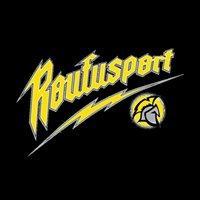 Roufusport Martial Arts Academy-Foley