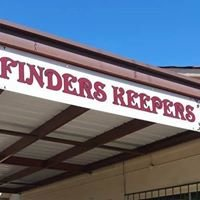 Finders Keepers Antiques and Collectibles