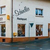 Schindler Radsport
