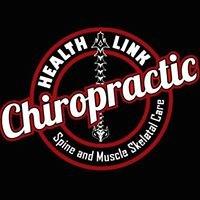Health Link Chiropractic