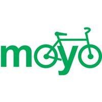 Ciclismo Moyobamba