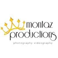 Montaz Productions