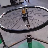 Wheels Direct